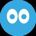 190423_CK_Emojis