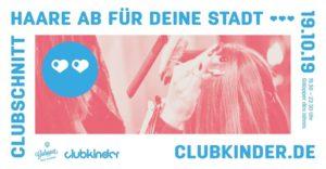 11. clubkinder clubschnitt @ Galopper des Jahres | Hamburg | Germany